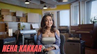 Neha Kakkar | FrontRow Couse - Trailer 2