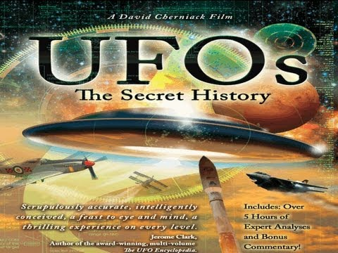 UFOTV® HD WIDESCREEN MOVIES