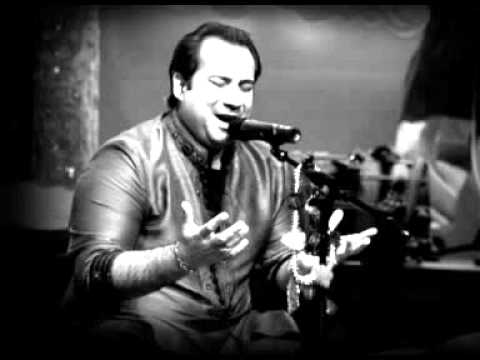 Isq Risk By Rahat Fateh Ali Khan-Mere Brother Ki Dulhan (www.facebook.com/was.rj)