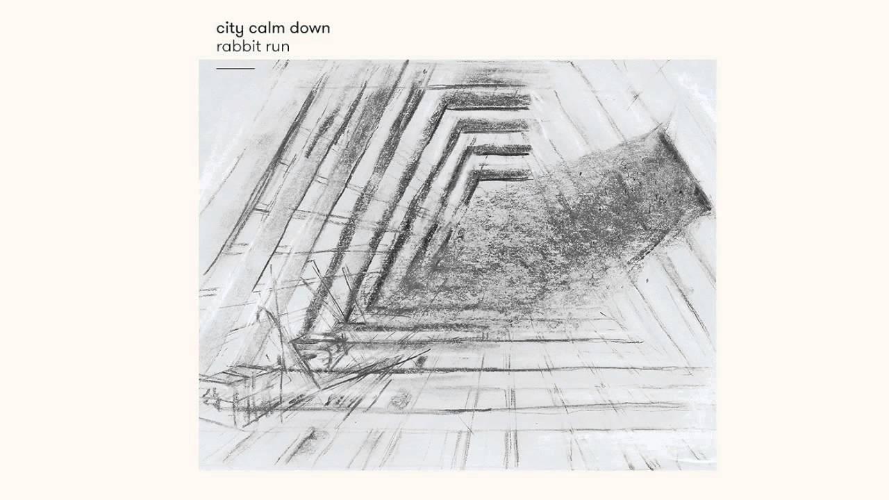 City Calm Down - Mushroom Music Publishing