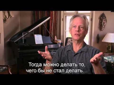 Dreams: Cinema of the Subconscious (RU subtitles)