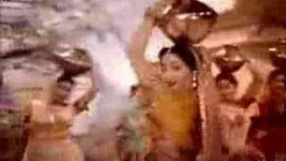 Rajat Tokas-Gopi Kishen (Raas Leela)
