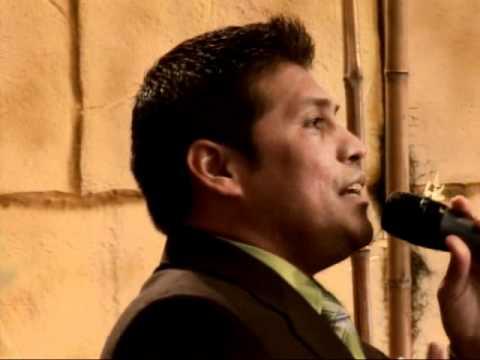 La Segunda Venida Felipe Garibo 3.mp4 - YouTube Felipe Garibo