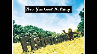 Album: Neo Yankees Holiday Year: 1993 Label: Media Remoras   – MRCA...