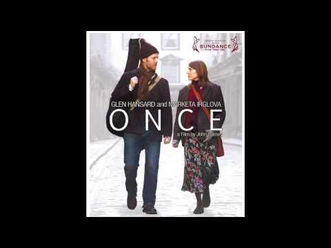 Falling Slowly (Once) ~ Music Box Version