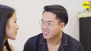 Vợ Ơi, Anh Xin Lỗi | Phim Ngắn Tình Yêu Cảm Động - Nắng