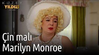 Kuzey Yıldızı İlk Aşk 5. Bölüm - Çin Malı Marilyn Monroe