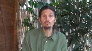 Le système éliminatif/lymphatique - le corps dans sa simplicité 7 - www.regenere.org