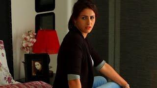 كليب المسلسل المغربي الجديد #وعدي HD - Khalil- cover de Samira Said