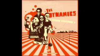 The Dynamics - Girls and Boys (Version Excursions)