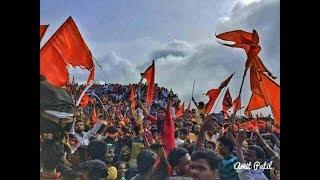 Chatrapati shivaji Maharaj marathi Whatapps status | 2018| download The