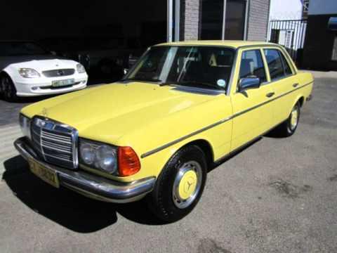 230e mercedes benz for sale