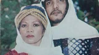 Gambar cover HJ.IDA LAILA - IBADAH PUASA
