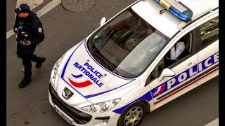 French police foil plots targeting swingers and homosexuals,Hk Reading Book,