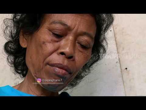 ORANG PINGGIRAN | BERKAH ALAM SANG PENCIPTA (28/02/18) 1-3