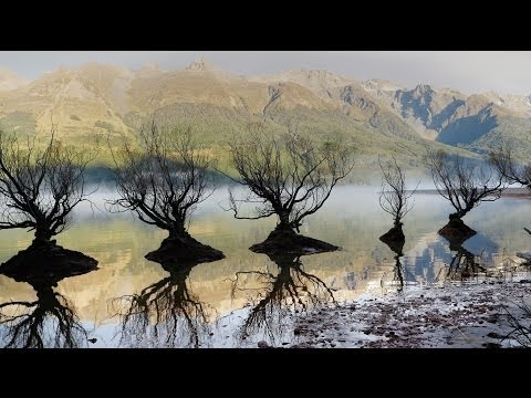 Queenstown Drone Operator - Helicam Films NZ
