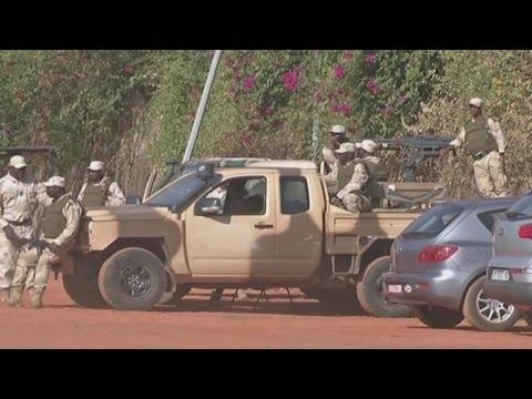Mali, Report du procès du général Hamadou Haya Sanogo