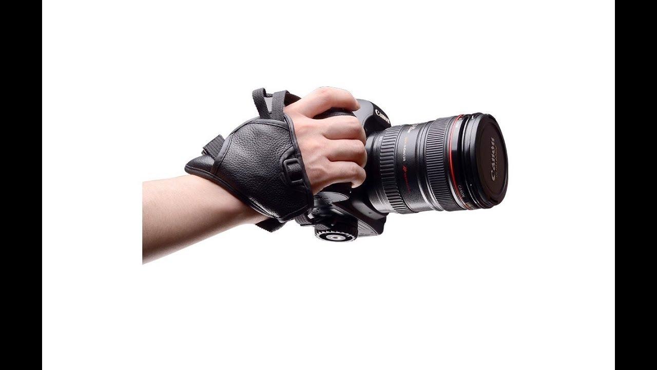 Ремень olx. Ua. Продам кистевой ремень для фотоаппарата. Фото / видео » аксессуары для фото / видеокамер. 65 грн. Нашейный ремень с вышивкой для фотоаппарата canon. Nikon, sony и тд. Фото / видео » аксессуары для фото / видеокамер. 350 грн. Днепр, бабушкинский. 7 дек. В избранные.