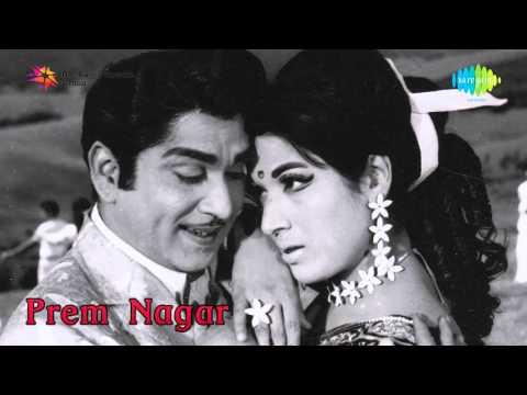 Prem Nagar   Neekosam song