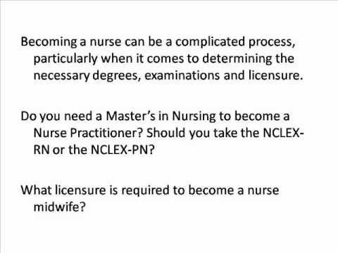 school nurse interview questions
