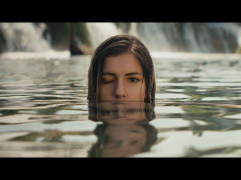 Leyya - Wannabe (Official Video)
