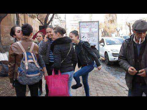 Yerevan, 09.03.17, Th, Video-1, Zbosank, Moskovyan+Mashtots+Isahakyan