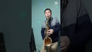 취미생활 채널  (드럼, 색소폰) T.Sax 널원해