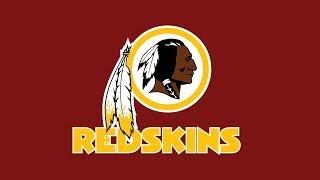 Washington Redskins Lose Trademark, Found 'Disparaging' to Native Americans thumbnail