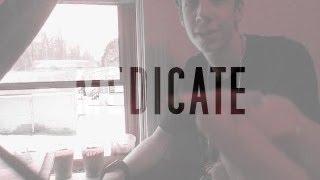 (Official Video) Medicate Instrumental (Prod. by Ryzz) (Curren$y/Dom Kennedy/Wiz Khalifa Type Beat)