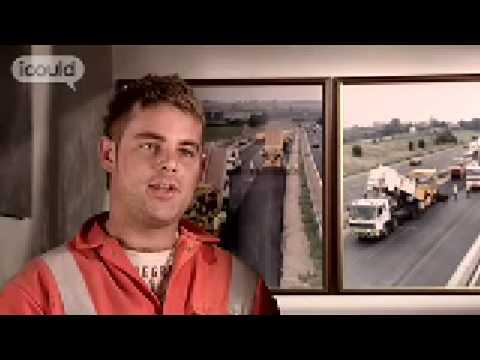David McDermott - Maintenance Fitter