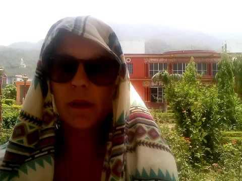 #Tips #Dia10. Ropa para viajar a India una mujer sola.
