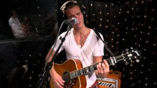 Kaleo All the Pretty Girls Live on KEXP.mp3