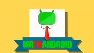 Review- TX2 - R2 Android TV Box 2GB/16GB Excelente Precio