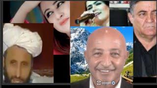 251-Nurmak Nurmakنرمک نرمک Shafie Ayar