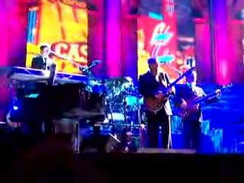 Il divo band live let die youtube - Divo music group ...