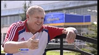 Гумянов и Трефилов схлестнулись после четвертьфинала