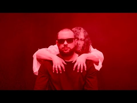 Wrekonize - Nightmare (Yeah) - Official Music Video