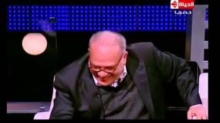 بني آدم شو- موسم 2013 - صلاح عبد الله - الحلقة الثانية - Bany Adam Show