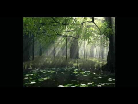 Forest Sneferu Tribe Hunter