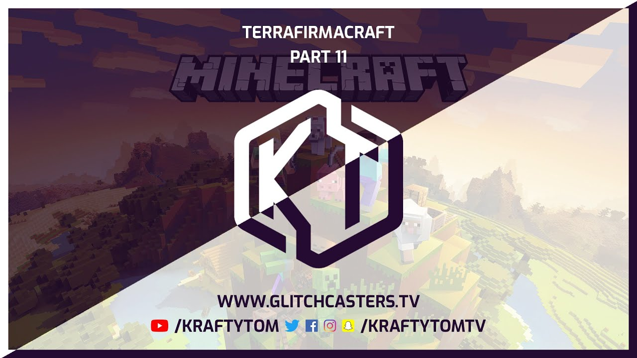 terra firma craft terra firma craft minecraft episode 11 answers and an 3061