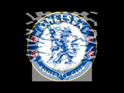 Top 10 English Football Club Songs/Anthems