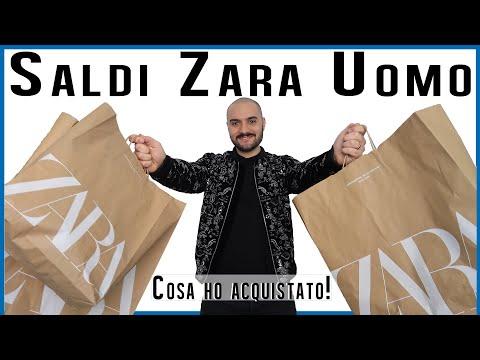 25 GENIALI FAI DA TE E TRUCCHI PER LA SCUOLA from YouTube · Duration:  19 minutes 57 seconds