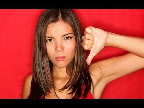 The Ultimate Deal Breaker For Women (Scientific Study)