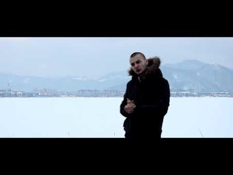 DECIX - Snovi stvarni (Official Video)