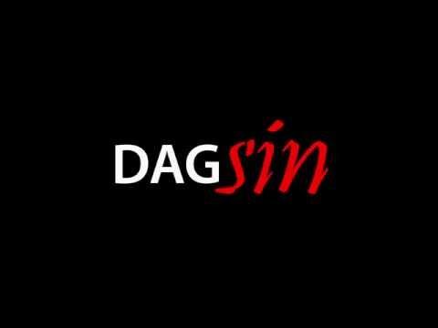 Dagsin Official 30sec Trailer