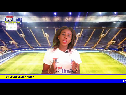 Gambia: Search For Soccer Stars 2016 Showing On Gambia Television
