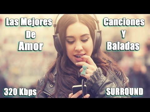 Mix Romántico 2017 || Las Mejores Canciones De Amor Y Baladas Románticas | Parte 3