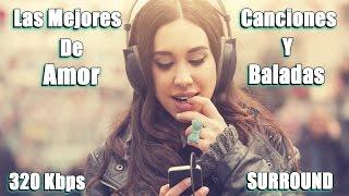 Baixar Mix Romántico 2017 || Las Mejores Canciones De Amor Y Baladas Románticas | Parte 3