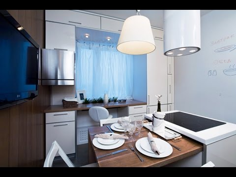 k chenboden fliesen k chendeko k che montage youtube. Black Bedroom Furniture Sets. Home Design Ideas