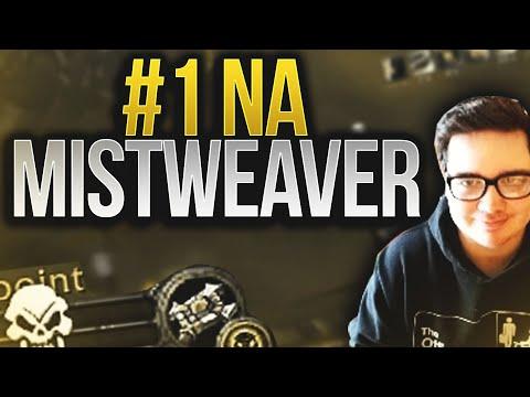 Educational 2v2 | #1 NA Mistweaver!! Mw/Warrior Gameplay! - Shadowlands  Mistweaver Monk PvP |